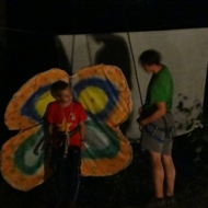 Obóz+2012+810